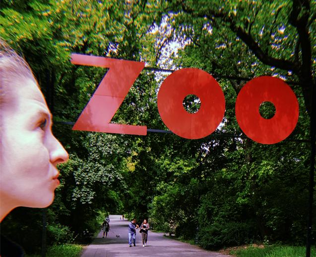 Po co są ogrody zoologiczne?